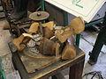 Hat museum machinery 6491.JPG
