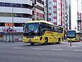 Hato Bus 493 Legato Selega Hybrid.jpg