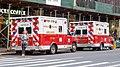 Hatzolah Ambulances (48236940816).jpg