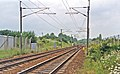 Haughley station b site geograph-3618129-by-Ben-Brooksbank.jpg