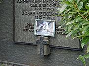 Hauptfriedhof-Frankfurt-2016-Josef-Neckermann-Ffm-623