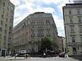 Haus-Nestroyplatz-1-01.jpg