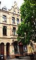Haus Liefergasse 11, Düsseldorf Altstadt 3.jpg