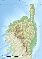 Haute-Corse department relief location map.jpg