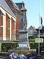 Haute-Epine - Monument aux Morts.JPG