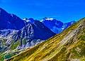 Hautes-Alpes Col du Galibier Sud 13.jpg