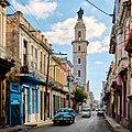 Havana (35710160286).jpg