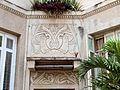 Havana Art Deco (8729103417).jpg