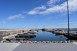 Haven Kakumäe (110).jpg
