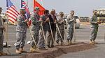 Hawaii Army National Guard holds groundbreaking ceremony for new aviation facility 150219-Z-IX631-596.jpg