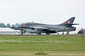 Hawker Hunter at ILA 2010 11.jpg