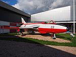 Hawker Hunter pic2.JPG