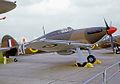 Hawker Hurricane I P2617 ABIN 15.06.68 edited-1.jpg