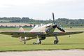 Hawker Hurricane MK XII - Flickr - p a h.jpg