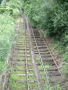 Hay inclined plane s.jpg