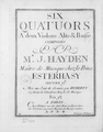 Haydn, quatuors op. 9 (Paris, Huberty 1772).png