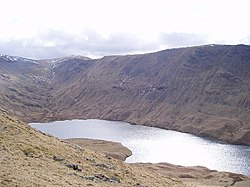 Hayeswater -