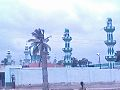 Hazrath Sayed Sulieman Basha Qadri (RH)-4.jpg