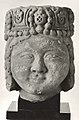 Head from a Figure with a Beaded Headdress MET sf33-111a.jpg