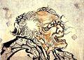 Head of an old man.jpg