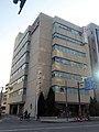 Headquarters of SSK Corp.jpg
