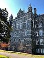 Healy Hall, Georgetown University, Georgetown, Washington, DC (46606918801).jpg