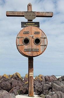 Bloubergstrand Wikipedia