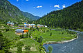 Heavens unleashed Neelum valley.jpg