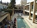 Hebrew Union College Campus, Jerusalem P1190228.JPG