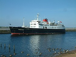 Hebridean Princess.jpg