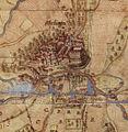 Hechingen 1716.jpg