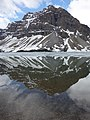 Hector Lake - Banff National Park 2.jpg