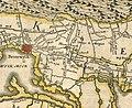Heemskerk op Blaeu 1645.JPG