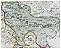 Heerlijkheid borculo 1741.jpg
