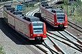 Heidelberg - DB425 753-1 und DB425 215-1.JPG