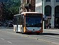 Heidelberg - Mercedes-Benz O 530 Citaro - RNV 8376 - 2017-05-21 17-35-34.jpg
