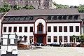 Heidelberger Akademie der Wissenschaften - Karlsplatz - Heidelberg - Germany 2017.jpg
