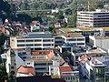 Heidenheim Schloss-Arkaden.jpg