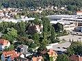 Heidenheim Voith 2.jpg