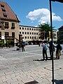 Heilbronn Avramidis.jpg