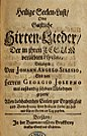 Heilige Seelen-Lust (1657, Titelseite).jpg