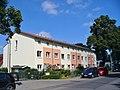 Heiligensee - Hennigsdorfer Strasse - geo.hlipp.de - 41543.jpg
