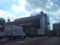 Heineken Brouwery 01 977.PNG