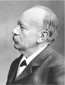 Heinrich Albert ca1900.jpg