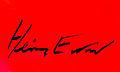 Heinz Eckner, SahiFa Braunschweig, AP3Q0001 edit.jpg