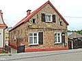 Hel, Wiejska 141 - fotopolska.eu (334988).jpg