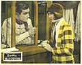 Hello Cheyenne 1928 lobby card.jpg
