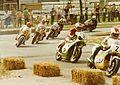 Helmond 1979 200 mijl race - panoramio.jpg