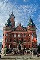 Helsingborg rådhus6.jpg