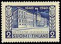 Helsinki-University-1940.jpg
